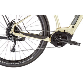 Cannondale Canvas Neo 2, beige